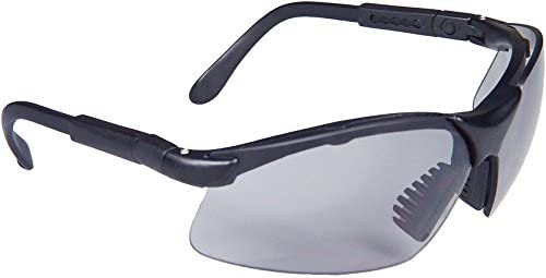 product image of the radians relevation glasses