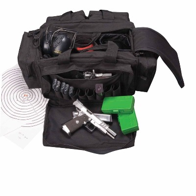 511 range ready bag with accessories
