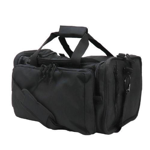 product image of osage river tactical bag